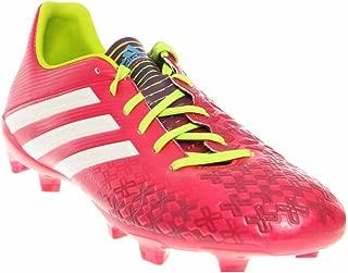 adidas Men's Predator Absolado LZ TRX FG Soccer Cleats