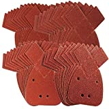<span class='highlight'>Mouse</span> Detail <span class='highlight'>Sanding</span> <span class='highlight'>Sheets</span> <span class='highlight'>to</span> <span class='highlight'>Fit</span> Black and Decker Palm Sander All Grits (<span class='highlight'>40</span> Grit (10pc))