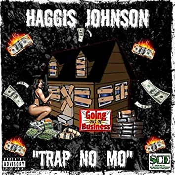 Trap No Mo