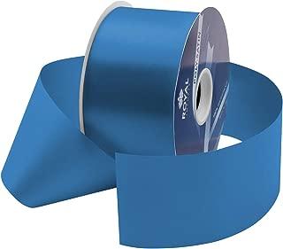 Best blue floral ribbon Reviews