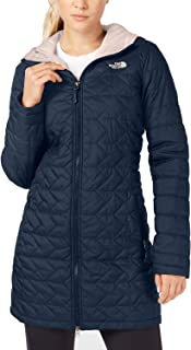 Best the north face tamburello quilted water repellent parka Reviews