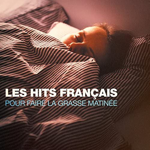 50 Tubes Du Top, French Dinner Music Collective & French Café Ensemble