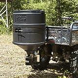 On Time 22000 Bumper Buddy ATV