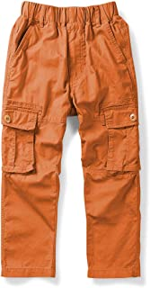 66d8376d0 Amazon.com: Oranges - Pants / Clothing: Clothing, Shoes & Jewelry