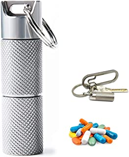 Amazon Fr Boite Pilule Contraceptive