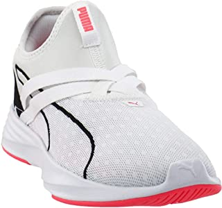 : Puma 35.5 Baskets mode Baskets et