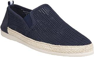 SOLE Dorian Shoes Blue