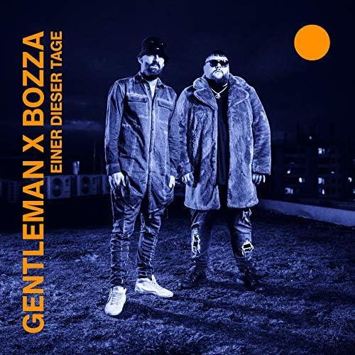Gentleman & Bozza
