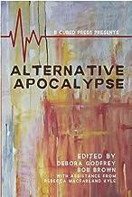 Alternative Apocalypse (Alternatives)