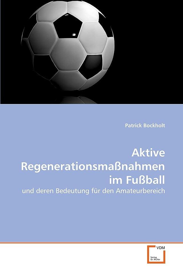 バスルーム胚芽ヘルメットAktive Regenerationsmassnahmen Im Fussball