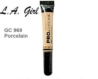 l.a.girl Pro 969 Porcelain Concealer