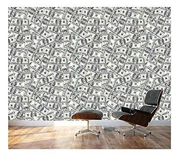Best money wallpaper Reviews