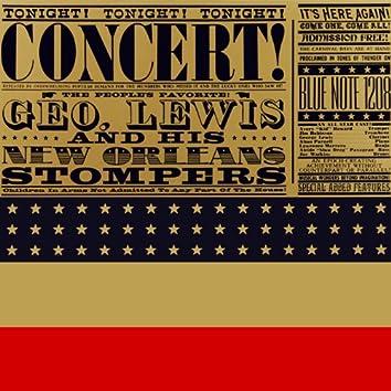 Memorable Concert