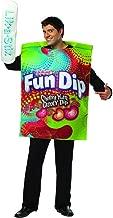 Rasta Imposta Nestle Fun Dip Package