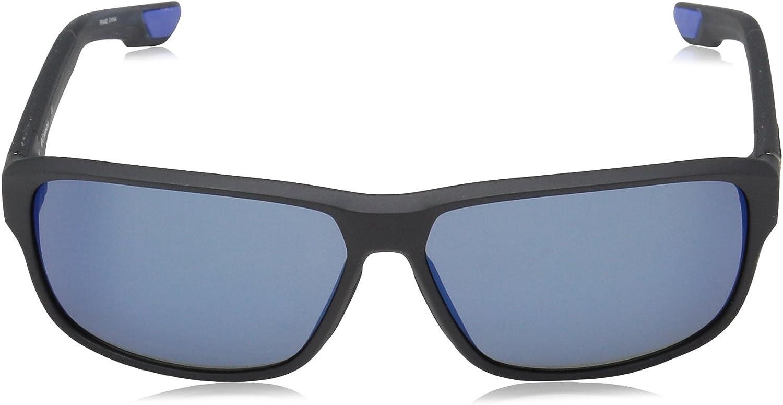 Columbia Men's Ridgestone Rectangular Sunglasses