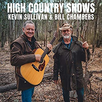 High Country Snows