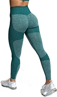 Femmes Shorts Yoga Workout YUYOUG 2020 V/êtements d/écontract/és 3D Printed Skinny taille haute Gym Sport Courir Shorts Pantalons Quick-Dry Pantalon