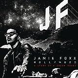 Songtexte von Jamie Foxx - Hollywood: A Story of a Dozen Roses