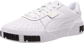 PUMA Cali Bold Wn's, Zapatillas Deportivas para Mujer