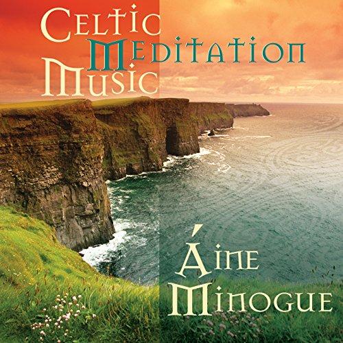 Celtic Meditation Music