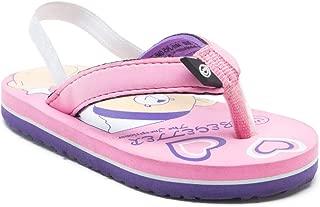 Begetter The Inceptioner Pink Kids Flip Flops Slipper