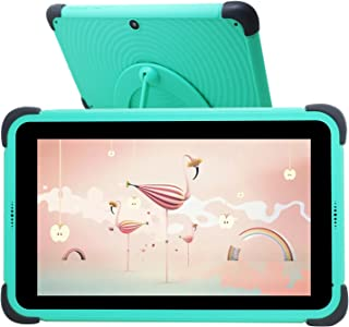 7 inch Kids Tablet 32GB ROM 2GB RAM Android 10 Tablet for Kids, Kids-Proof Tablets COPPA Certified, WiFi Tablet for Childr...