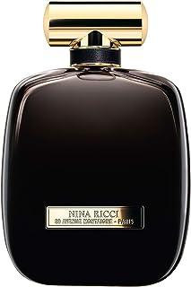 Nina Ricci L'Extase Rose Absolue for Women Eau de Parfum 80ml