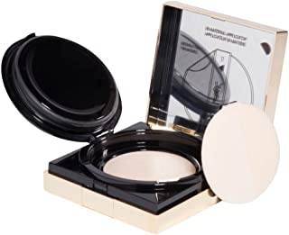Best ysl cushion compact foundation Reviews