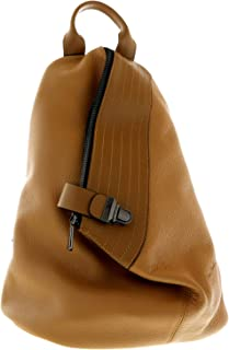 4223 SAHARA Sahara Backpack Handbags for womens