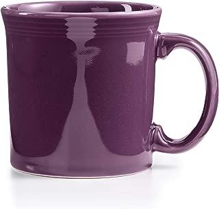 Fiesta Java Mug in Mulberry