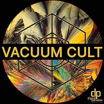 Vacuum Cult