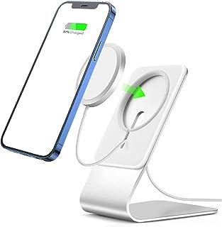 Suchergebnis Auf Für Telefonhalterung Tragbare Geräte Elektronik Foto