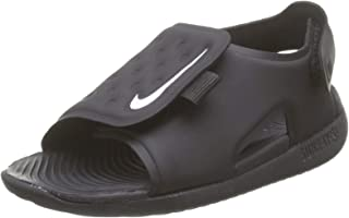 Best nike 5.0 shoes price Reviews