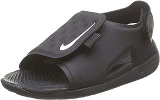 Nike Sunray Adjust 5 Sandal Baby/Toddler