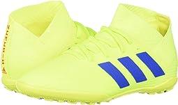 e6c559acc3d4 Adidas kids predator tango 18 4 tf soccer little kid big kid ...