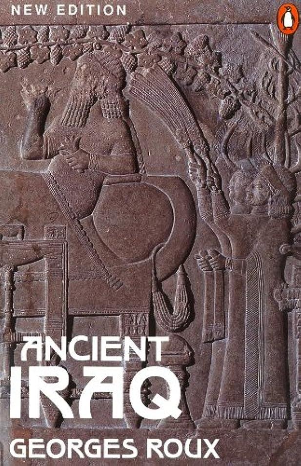 抽象混沌めまいがAncient Iraq (Penguin History) (English Edition)