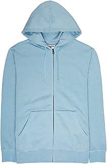b0d4c9fa99e8 Amazon.co.uk: Billabong - Hoodies / Hoodies & Sweatshirts: Clothing