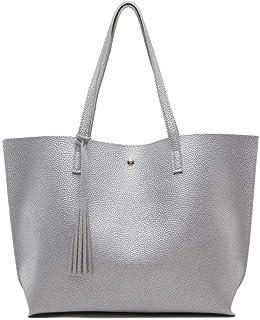 حقيبة يد كبيرة بتصميم حقيبة يد جلدية للنساء بنمط ثعبان مطبوع على شكل ثعبان حقائب يد كبيرة عصرية ذات سعة كبيرة للنساء