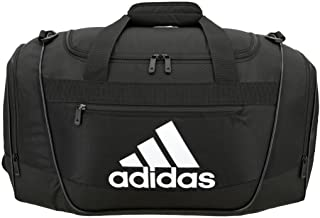 Amazon.com  adidas - Gym Bags   Luggage   Travel Gear  Clothing ... b1c3795297f75