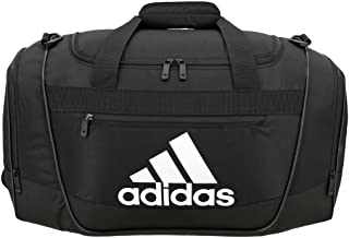 653cec9bb6 Amazon.com  adidas - Gym Bags   Luggage   Travel Gear  Clothing ...