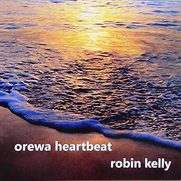 Orewa Heartbeat