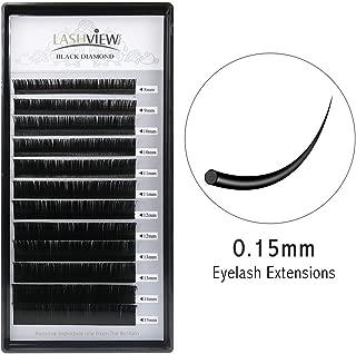 Best j curl eyelashes Reviews