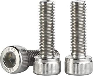 FT 3//8-16 x 1 1//2 Coarse Thread Square Head Set Screw Cup Point Low Carbon Steel Case Hardened Plain Finish Pk 25