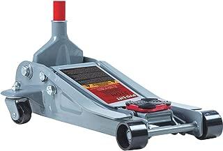 Pro-LifT G-3030 3 Tons Low Profile Garage Jack