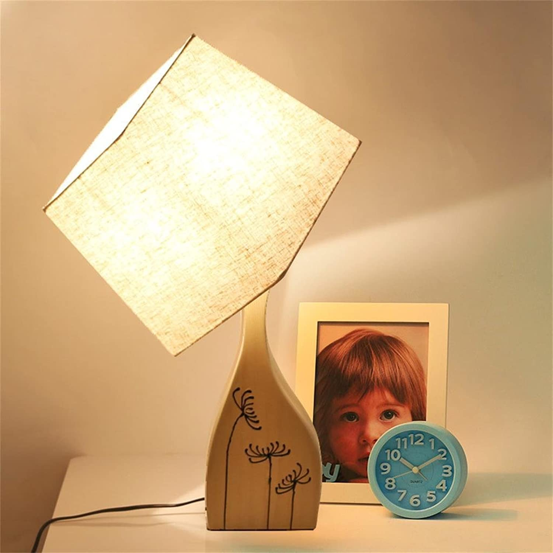 Flash-Europäische Flash-Europäische Flash-Europäische Retro-Imitation Keramik Schlafzimmer Nachttischlampe B01GPEBX1E     | Zuverlässige Qualität  74ab3a