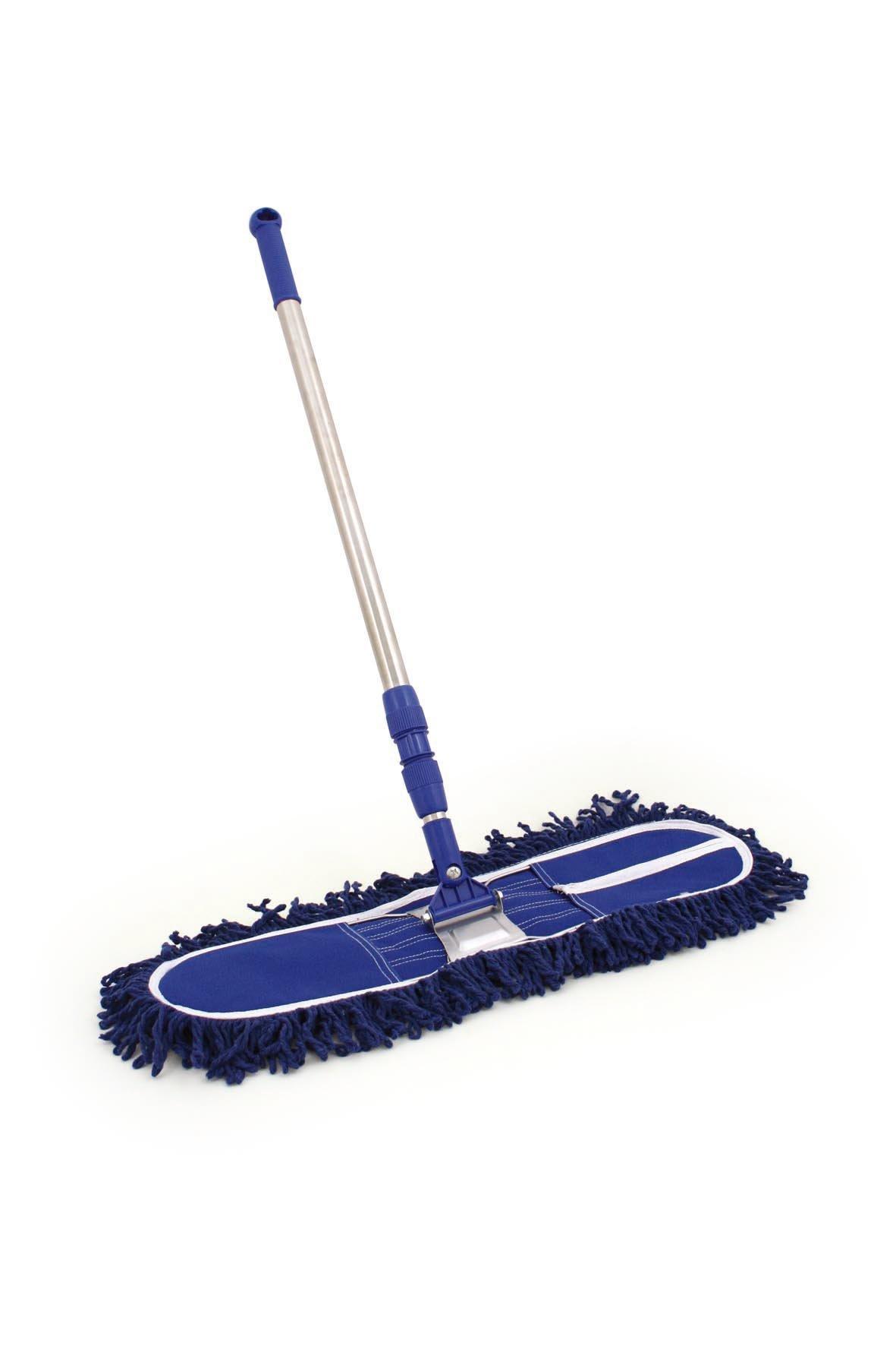 v-sweeper Floor Sweeper Syntex fibre mop Cleaner Carpet
