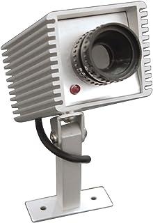 P3 P8315 Dummy Camera With Led