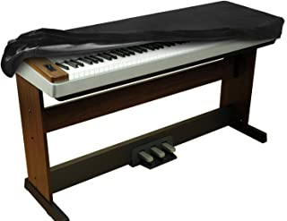 Best yamaha p115 keyboard cover Reviews