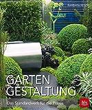 Gartengestaltung: D - ww.mettenmors.de, Tipps für Gartenfreunde