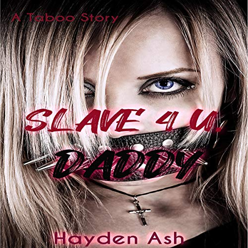 Slave 4 U, Daddy Titelbild